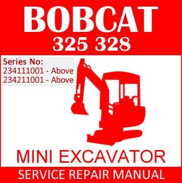 Bobcat 325 parts manual for excavator improved ebook ebook tempower us array bobcat 328 manual rh bobcat 328 manual mollysmenu us fandeluxe Gallery
