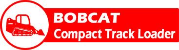 Bobcat Compact Track Loader Service Manual PDF
